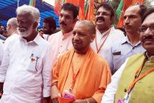 'Star Campaigner' Yogi Adityanath to Take the Fight to Rahul Gandhi in Gujarat