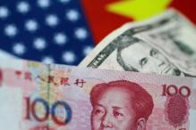 Trump Administration Again Declines to Name China Currency Manipulator
