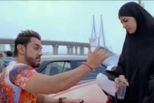Secret Superstar: How Zaira Wasim Proves Age and Experience Don't Dictate Talent