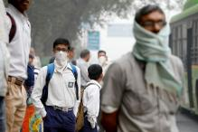 ANALYSIS | Pollution Killing More Indians Than Wars, Govt Must Understand Urgency of Now