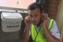 Ashes 2017: Graeme Swann Makes Fun of Gilchrist's 'Satellite' Ears
