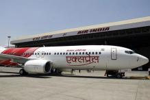 Airlines Liable to Pay Passengers for Denying Boarding: DGCA to HC