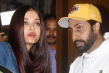 Did Aishwarya Rai Just Hire Salman Khan's Ex-Manager To Boost Abhishek Bachchan's Career?
