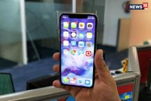 Airtel Announces iPhone X Sale on Online Store