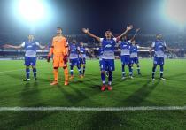 Bengaluru FC Are Not Favourites for ISL 2017, Says Mumbai City FC Coach