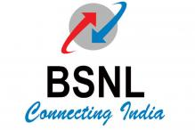 Data Usage on BSNL Network in Naxal Areas Hits 400 GB a Day