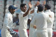India vs Sri Lanka Live Streaming, 2nd Test, Where To Watch Live Coverage on TV & Online