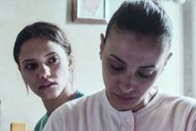 Cairo Film Festival: Withered Green is a Gutsy Look at Women's Independence