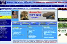 Maharashtra Police Recruitment 2017 – 18; Apply for 85 Law Instructor Posts before 13th Nov 2017