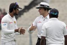 It Felt Like We Were Playing in a Day-night Test, Says Sanjay Bangar