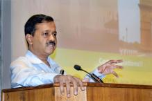 Kejriwal Govt Should Provide Grants to Haryana Farmers to Stop Stubble Burning: Anil Vij