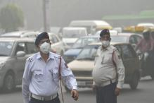 OPINION | Here Are 22 Solutions That Can Fix Delhi's Toxic Air Problem