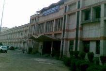 DU's Dyal Singh Evening College Will Now be Known as Vande Mataram Mahavidyalaya, NSUI Miffed