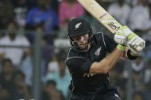 New Zealand Quick to Bury T20 Debacle as England Loom
