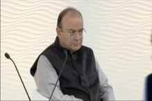 Union Budget 2018: Government to Push Research Efforts in AI, Big Data, IoT