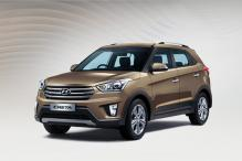 Hyundai and Kia Flag Modest Sales Growth in 2018
