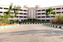 IIIT-Hyderabad Begins Ph.D. Admissions Spring 2018: Apply Before Nov 25, Exam Date Dec 4