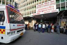Centre Cuts Funding for National Health Mission, Cites States Govts' Poor Spending Record
