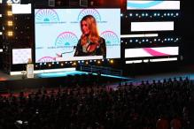 Ivanka Trump Stresses on Fuelling Women-led Business Growth