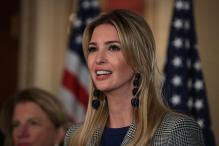 PM Modi to Host Ivanka at 'World's Largest Dining Hall' in Hyderabad