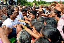 Will Jaganmohan Reddy's Padayatra be as Influential as His Father's?