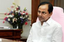 Once they Fought Together for Telangana, Now KCR and Kondandaram to Become Political Opponents