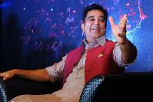 Kamal Haasan Returns 'Party Funds' Sent by Fans, Says It's Not Time Yet
