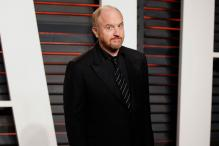 Louis CK Admits to Sexually Harassing Women, Issues Apology