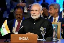 Stop Dragging Us Into Your Elections, Says Pakistan After PM Modi's 'Interference' Charge