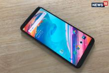 OnePlus 5T Launch Live: The Bezel-Less OnePlus Flagship is Here