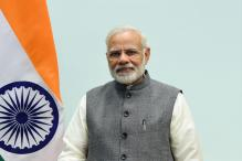 Dalveer Bhandari's Re-election to ICJ: PM Modi Credits Sushma Swaraj
