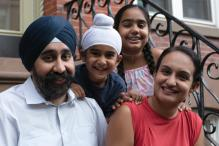Death Threats Have Been Made Against Me, Family: Ravinder Bhalla