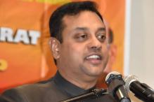 Delhi HC Not to Interfere With Sambit Patra's Appointment as ONGC Director