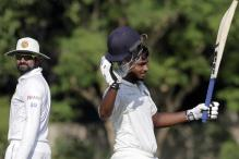 Ranji Trophy Group B Round-up: Samson Hits Ton as Kerala Close in on Victory