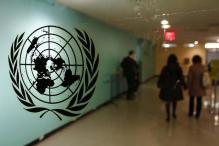 China Fails to Block UN Meeting on North Korea Human Rights