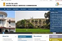 UPSC CDS I Final Result 2017 Declared, 209 Candidates in Final Merit List