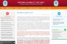 CBSE UGC NET 2017: Exam Time Schedule & Marking Scheme for Nov 5th 2017, Sunday Exam