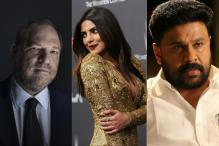 Three Reasons Why  People Don't Talk About The 'Harvey Weinsteins' Of India