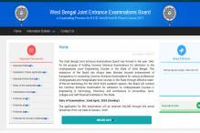 WBJEE 2018 – Exam Schedule Released, Registration Begins 19th December 2017