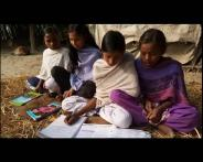 For the First Time Since Independence, Four Girls From This Bihar Village Will Appear in Class 10 Board Exams