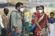 Alarming Pollution Level: Expats in Dilemma to Leave or Stay