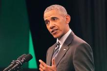 Former US President Barack Obama Answers Call for Jury Duty in Chicago