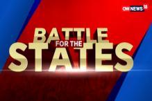 Battle For The States: Modi, Rahul Trade Barbs