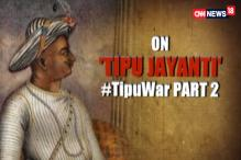 Can The Discourse Around Tipu Win Elections?