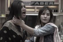 Bigg Boss 11 contestant Shilpa Shinde's Fan Following on Twitter Breaks all Records