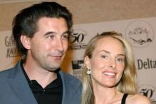 Trump Hit on My Wife, She Showed His Fat Ass the Door: Billy Baldwin