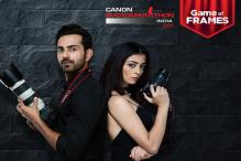 Canon Photo Marathon 2017 Comes to Delhi