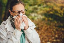 How to Know if You Have Seasonal Allergies or a Cold And Treat Accordingly