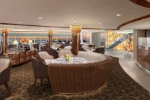 Best Cruise Lines For Couples, Families, Luxury And Smaller Budgets