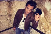 Gossip Girl Star Ed Westwick Responds to Rape Allegations by Actress